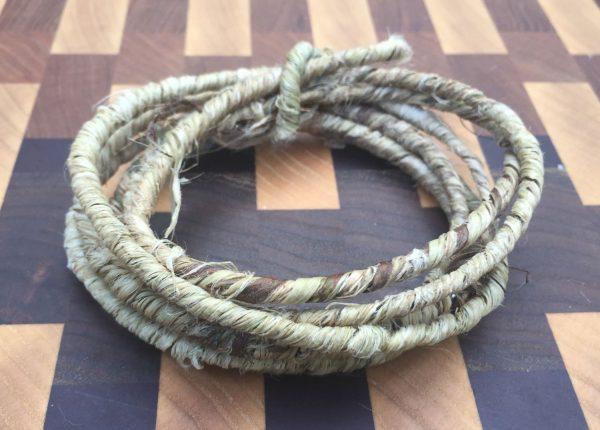 Twiggy Stem Wire - Natural