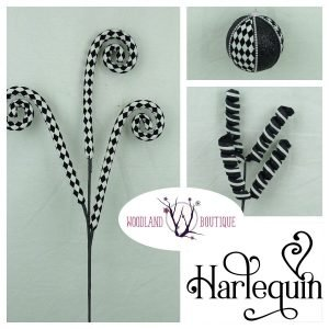 Harlequin Love Affair Collection