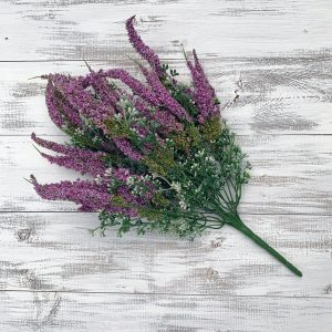 Astilbe Mix Bush x 10 - Lavender