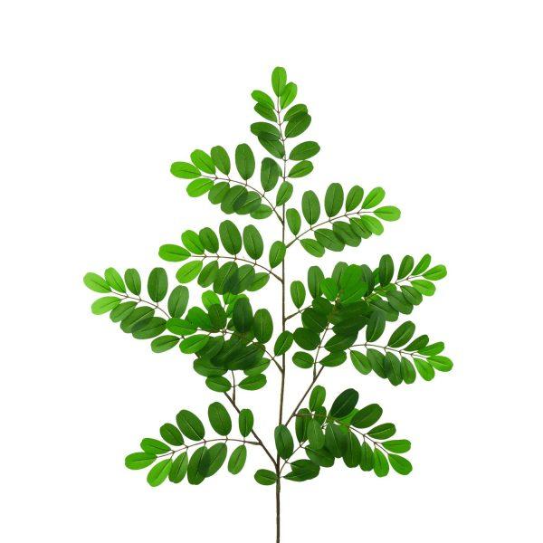 """Pistachio Leaf Spray - 27"""""""