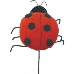 Ladybug Pick