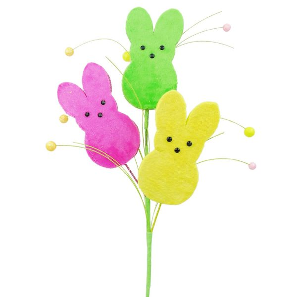 """Bunny Spray - 27"""""""